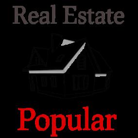 RealEstatePopular.com